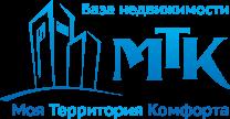 http://www.mtk.ru/kupit-kvartiru/moskovskaya-oblast/