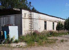 Купить ферма мукомольня коммерческая недвижимость ростовская обл аренда офиса в поселке металлострой