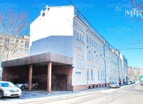 Поиск Коммерческой недвижимости Тушинский 3-й проезд снять офис москва румянцево