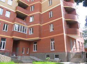 документов, коммерческое жильё в московской области продажа моя