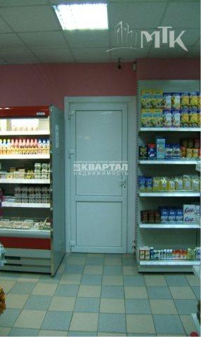 отремонтировать стиральную машину Севастопольская