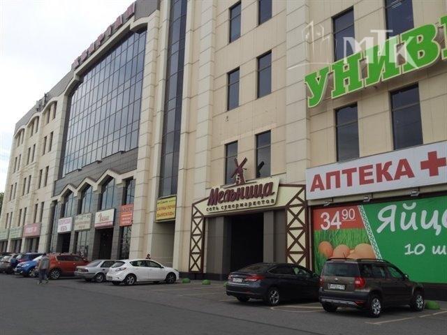 территория рыбалки магазин спб новорыбинская официальный сайт