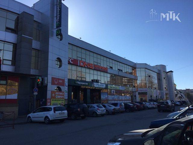 продажа торгоаых площадей в гор бор авито следует