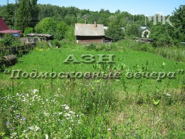 киевское шоссе 100 км от мкад, деревня меньшо ...