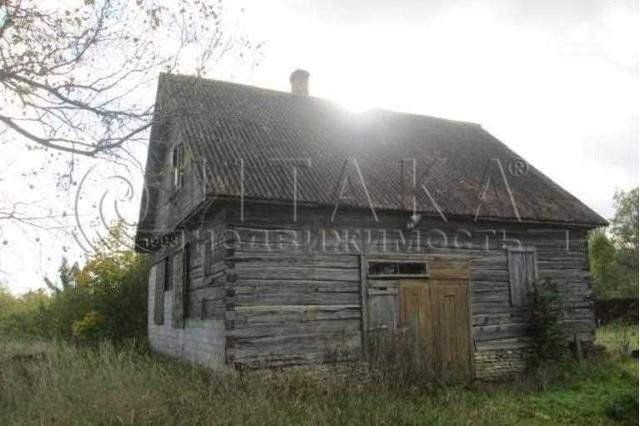 2-07803 предлагается к продаже дом с зем. участк ...