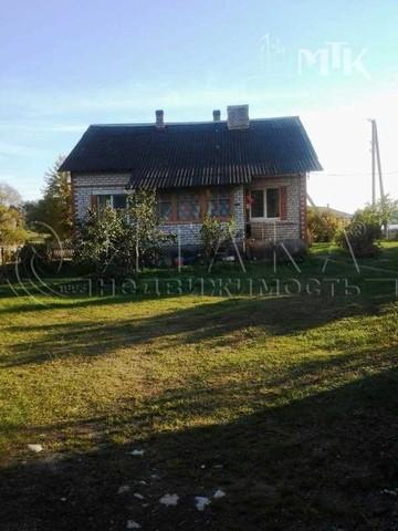 2-07967 предлагается к продаже кирпичный дом 76,5 к...