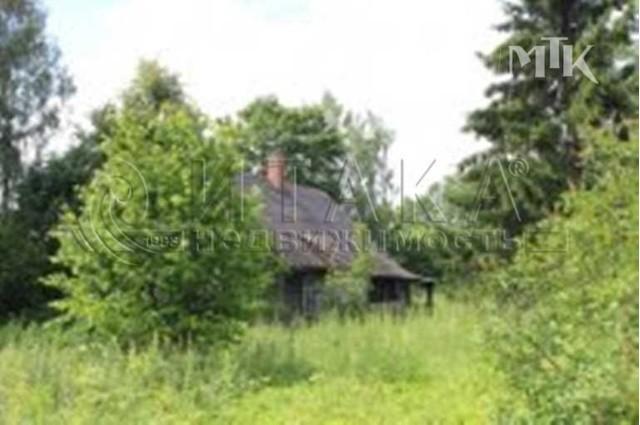 2-07581 продается бревенчатый дом 59,5 кв.м, 1940 г.п., 4 ко...