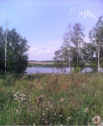 новгородский район, деревня захарьино дер...