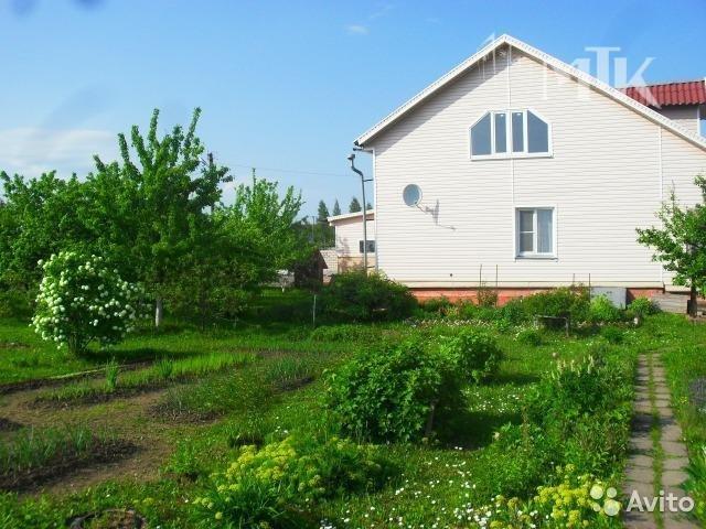 Защищенные купить дом в новгородском районе великий новгород окончания вуза переехала