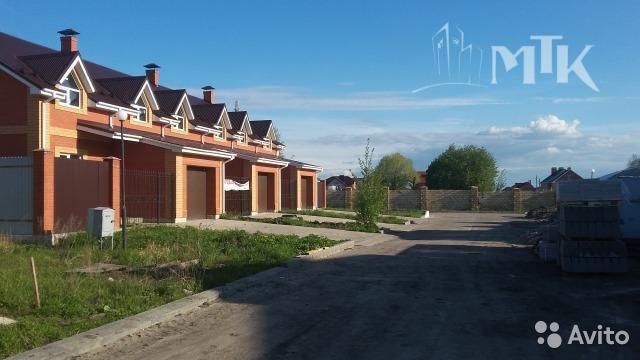 городская усадьба ульяновск фото ванильное облако