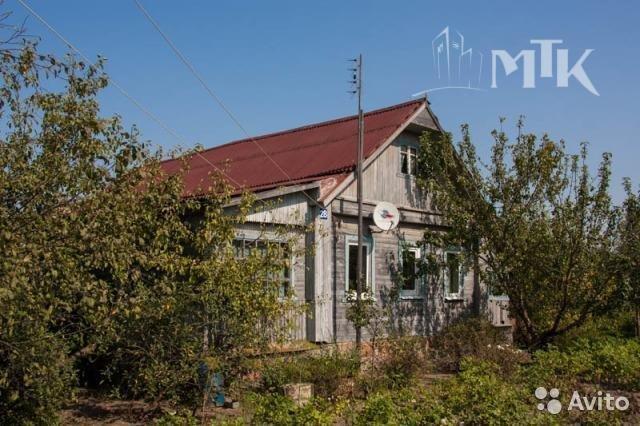 тех пор захарово киржачский район старые фото сказал