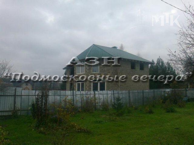 ярославское шоссе 110 км от мкад, деревня щел ...