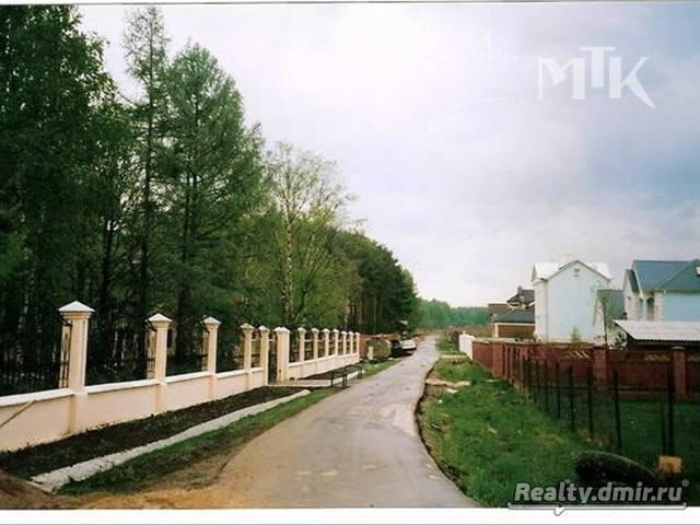Проститутки москвы до 2000 рублей улица маршала захарова