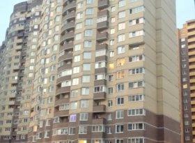 salon-kuznetsovskaya-prostitutki