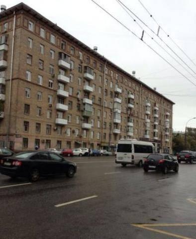 http://st.mh.mtk.ru/userfiles/objphotos/flats/640x480/11103185_34685965.jpg
