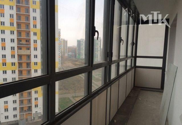 Сдается квартира в мытищах , купить квартиры на ubu, 6352186.