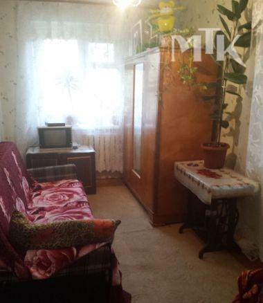 Продается 1-х комнатная квартира московская область щёлковский район щёлково октябрьская улица 7
