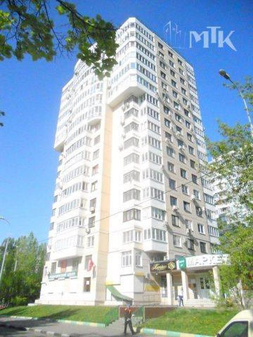 Фото: продажа квартир в новостройке с отделкой в марьино gallery_kipa3rzejpg