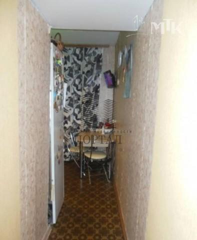 продаю 2 комнатную квартиру в городской ок ...