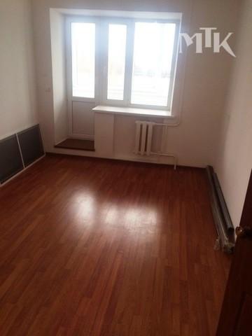 продажа 1-комнатной квартиры в кирпичном д ...