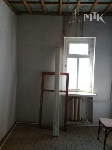 продается 2-х комнатная квартира на 1 этаже к...