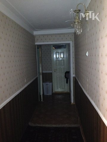 продается 5-комнатная квартира перепланир ...