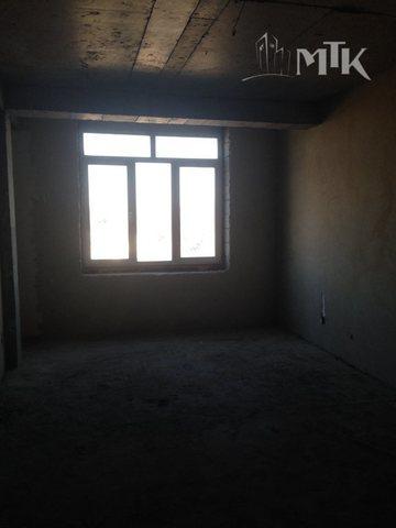 продается 1-комнатная квартира на централь...