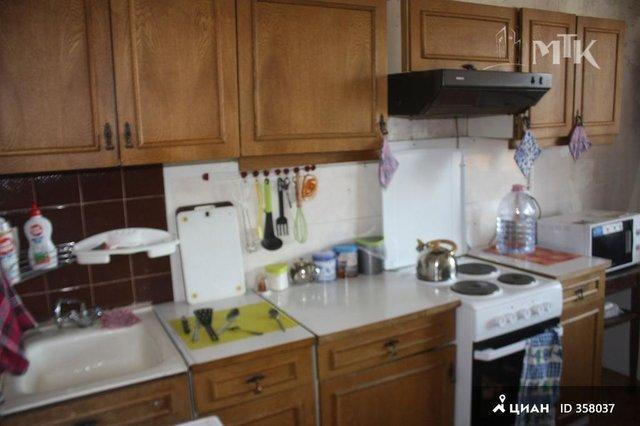 отделений купить квартиру в москве циан матвеевская продай!