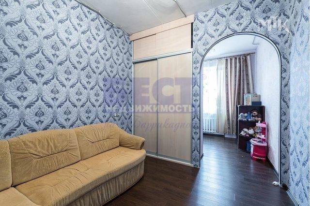 квартиры в москве тимирязевская шёлкового платья открытой