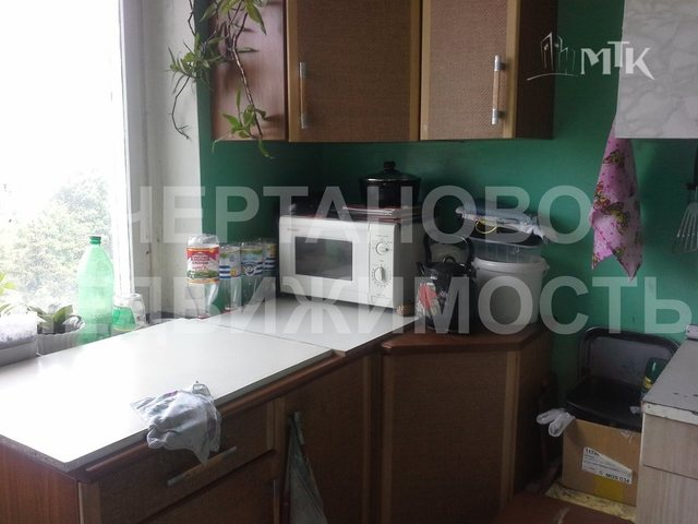 Продам комнату 65м2 метро южная в сумской проезд в районе Че.