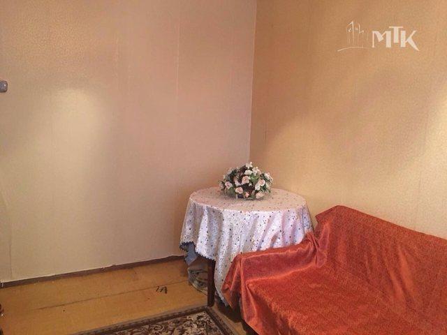 Продам комнату в коммунальной квартире в москве